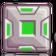 83903 INGAME BLOCKS MISC 1.png