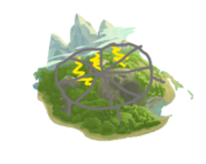 Остров 4