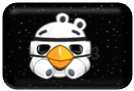 Angry Birds Star Wars: Battlefront