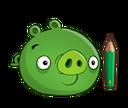 Свинья с карандашом.png