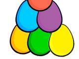 Яйца Бесконечности