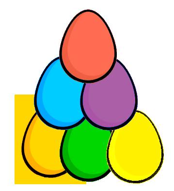 Яйца.png