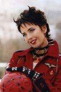 Alice Donnikoff from Nochnoi Dozor