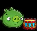 Свинья с барабаном.png