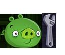 Свинья с гаечным ключом.png