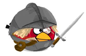 Рыцарь Ральф