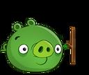 Свинья с палкой-0.png