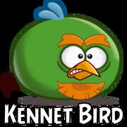 Kennet Bird-0.png