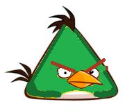 Новый Зелен-Чак