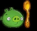 Свинья с золотой ложкой.png