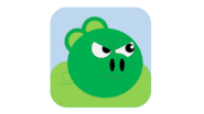Иконка (Angry Piggies)