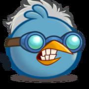 Energy Bird.png