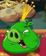 Король свинейка.jpg
