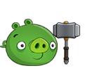 Свинья с молотом.png