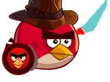 Ред (Angry Birds Epic 2 DLC)