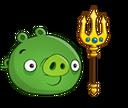 Свинья с трезубцем.png