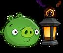 Свинья с лампой.png