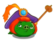 Принц свинник.png