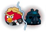 Пробуждение птицы (SW3)