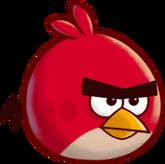 RedABF