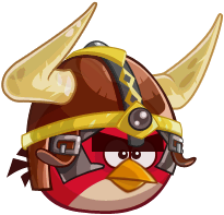 Angry Birds Revival