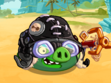 Гига-воздушный пират