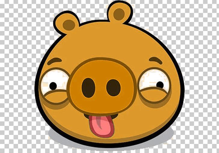 Мини-свины-картошки