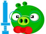 Свин-Игрок