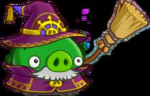 Свин-волшебник-0.png
