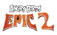 Epic 2 моё лого