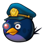 Офицер Ворно 41-2