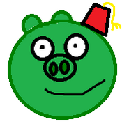 Свиныч