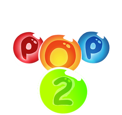 Angry Birds POP! 2