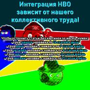 Badb9b2ced4fa8ef