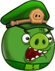 Captain green elephant toons.png