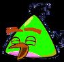 ЗеленЧак/Старая вселенная