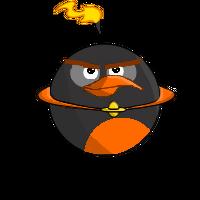 Бомб2.png