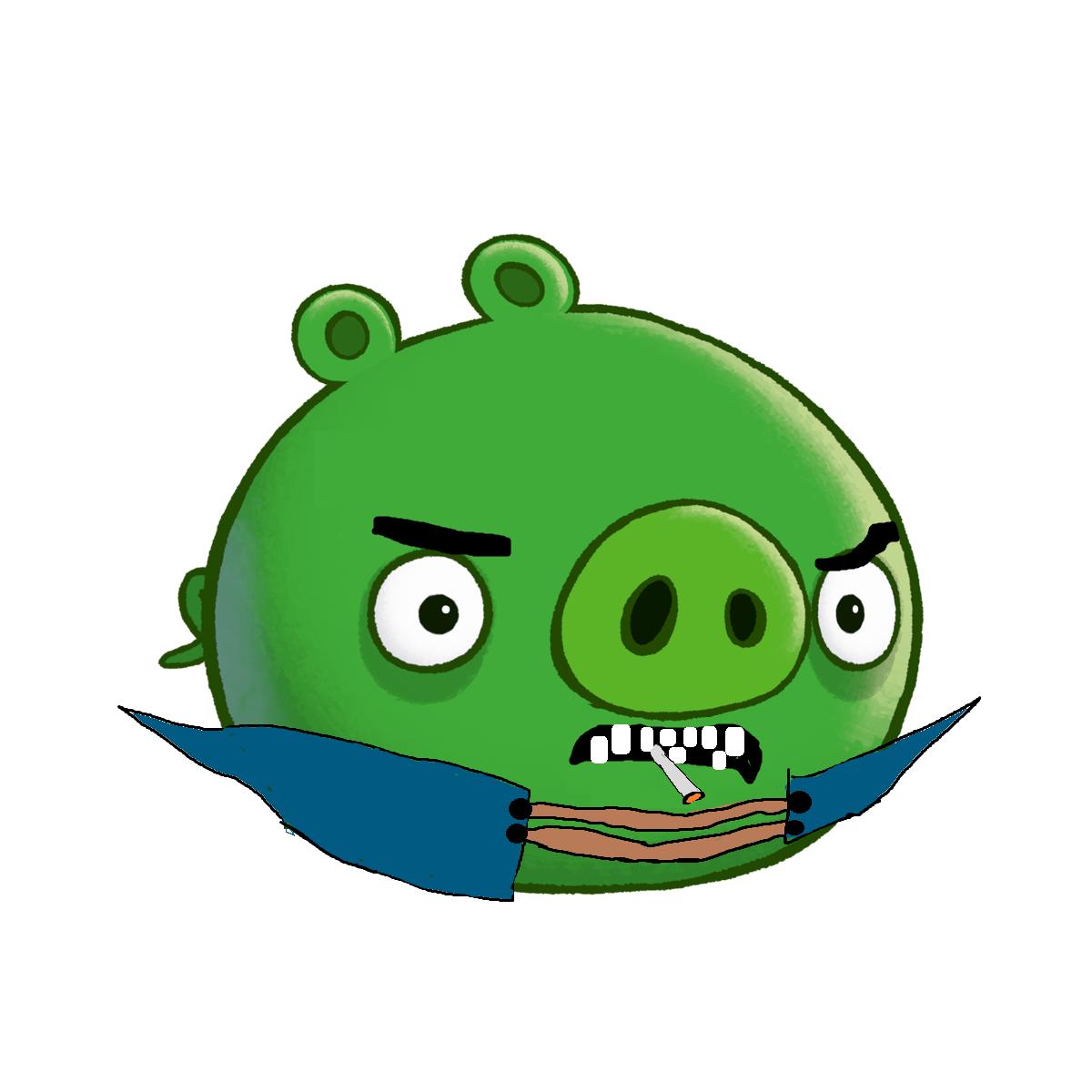 Ледо-свино-сноу