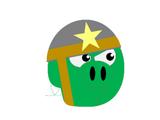 Свин Генерал