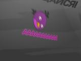 Angry Birds Underworld First Season Remake