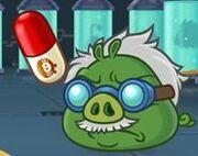 Доктор Свин на уровне.jpg