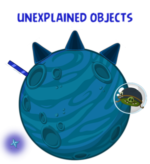 Unexplained Objects Space 2.png