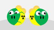 Разрушители науки