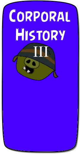 Corporal History III.png