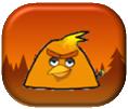 Angry Birds: Hard Wars