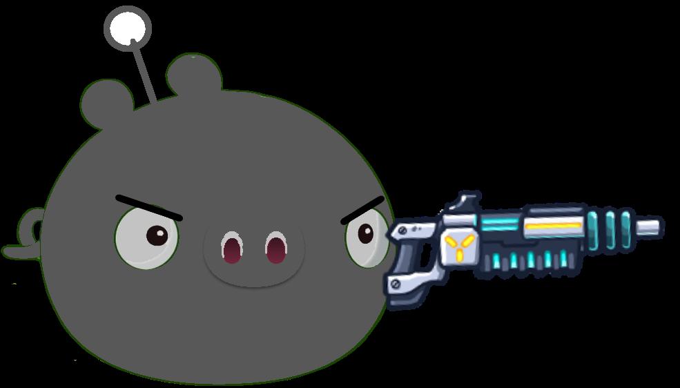 Робо-миньон