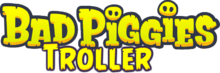 BPT-Logo.png