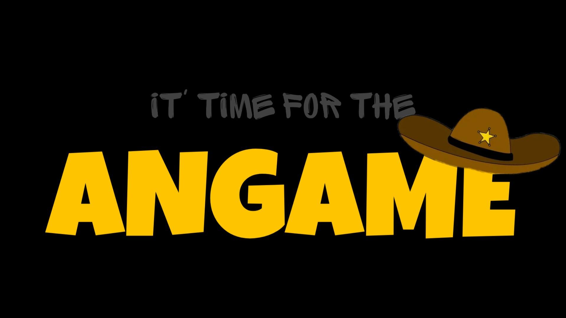 Angry Birds: Suspicious Owl III: Angame