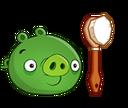 Свинья с щёткой.png