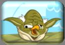 Angry Birds Star Wars: Big Round
